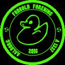 Aalborg Fodbold